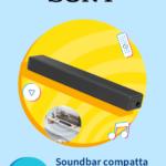 soundbar_compatta_1300