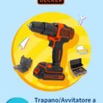 trapano_avvitatore_percussione_1300