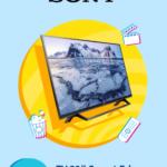 tv_smart_edge_2000