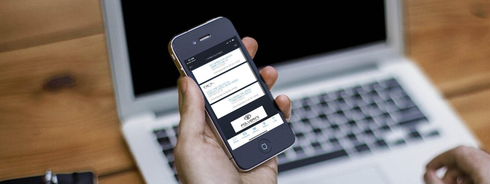 App-Ottica-Polverini2-1600x750